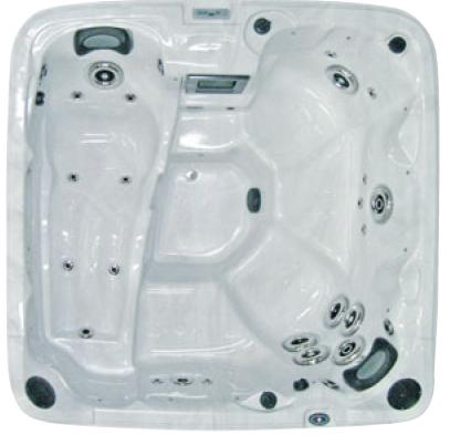 Catalina Spas Premium